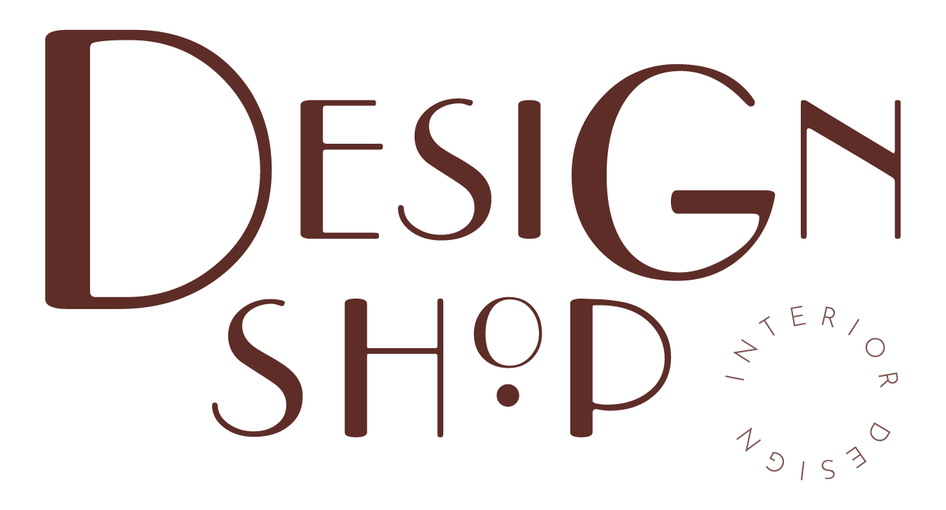 Design Shop Interior Design