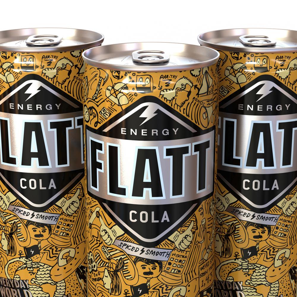 flatt_cola.jpg