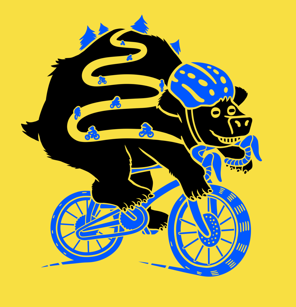 bike_bear.png