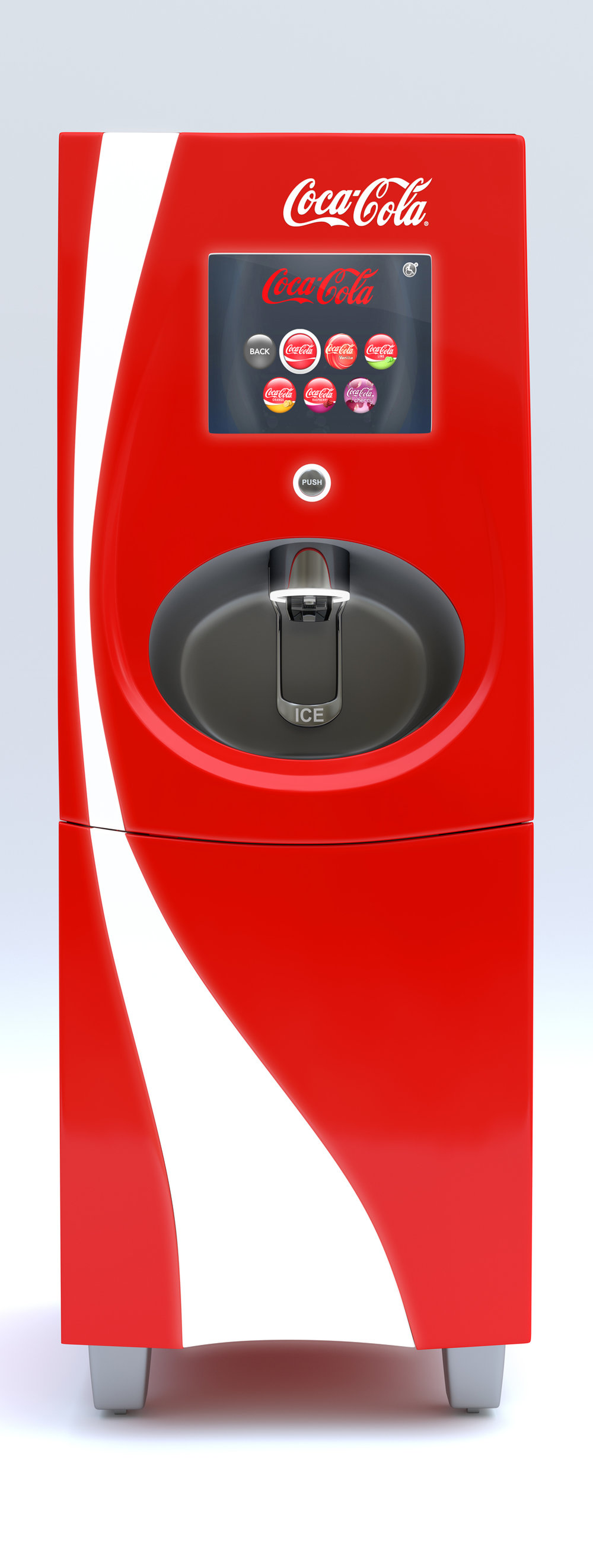 coke_machine.jpg