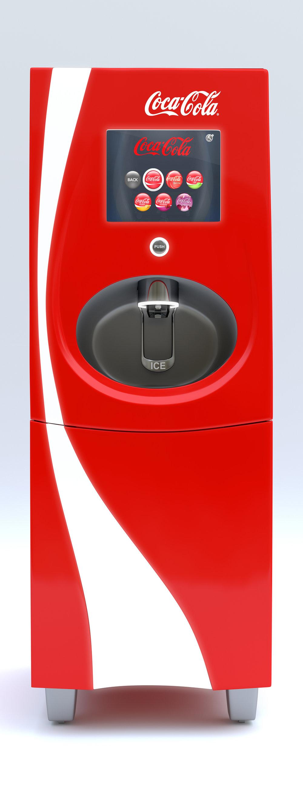 coke_machine.jpg