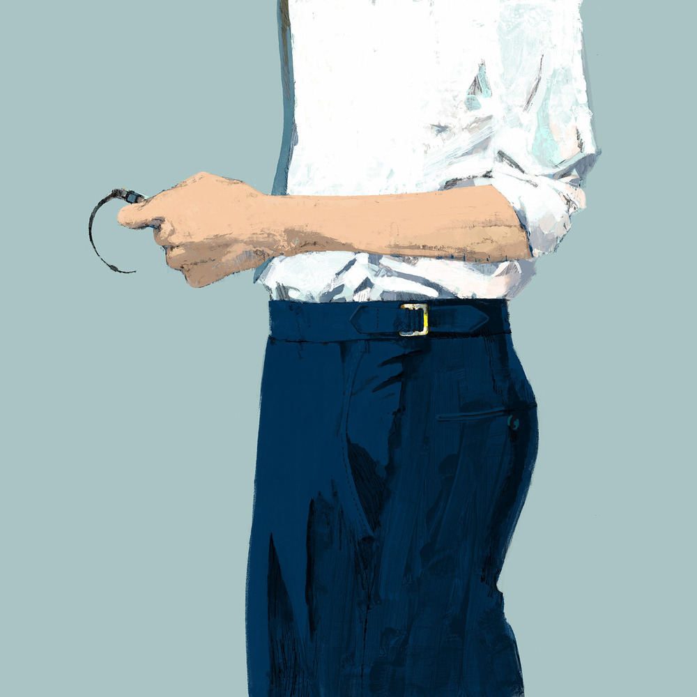 Marc Aspinall illustration2.jpg