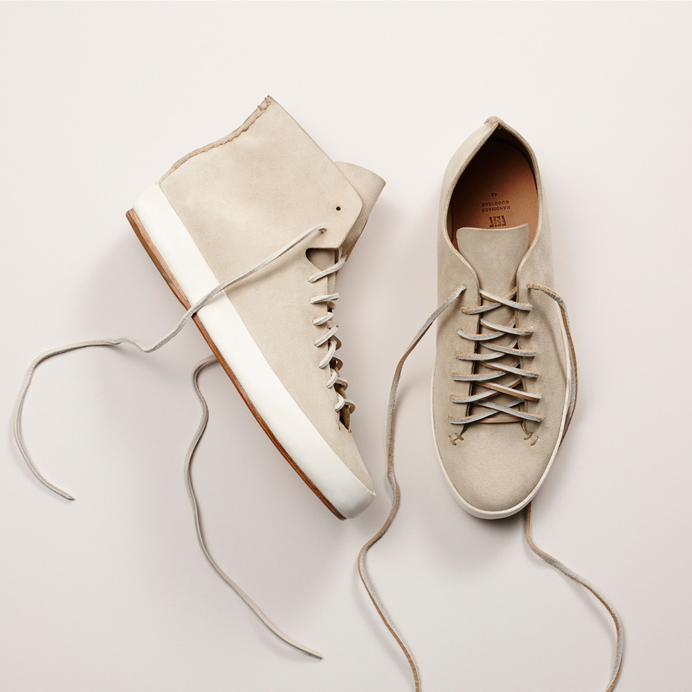 Feit trainers