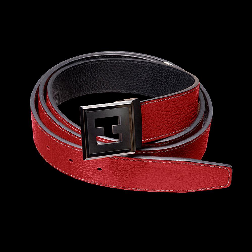 Edelberg-belt--rbk-0118.jpg