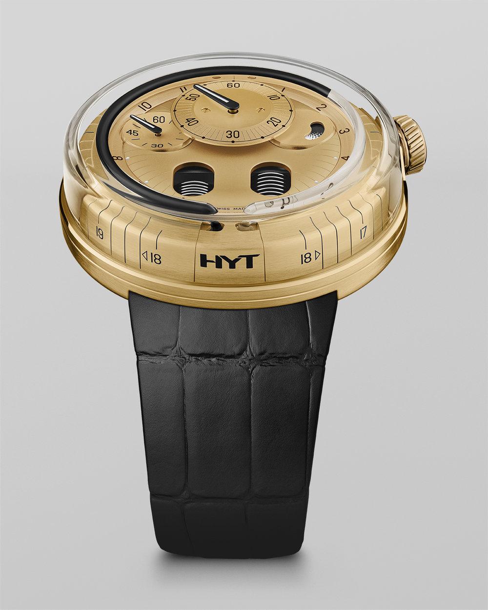 HYT-H0_GOLD-Mush-72-RVB.jpg