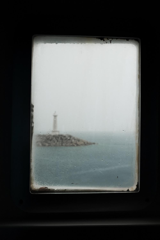 Adriatique02.jpg