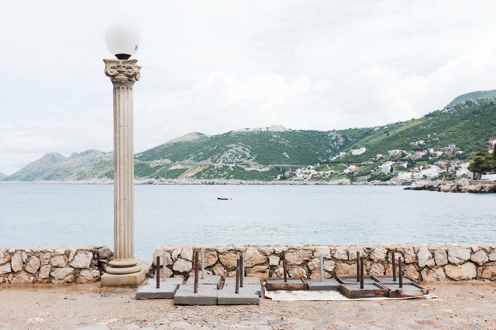 Adriatique05.jpg