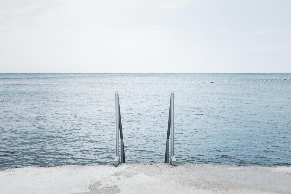 Adriatique08.jpg