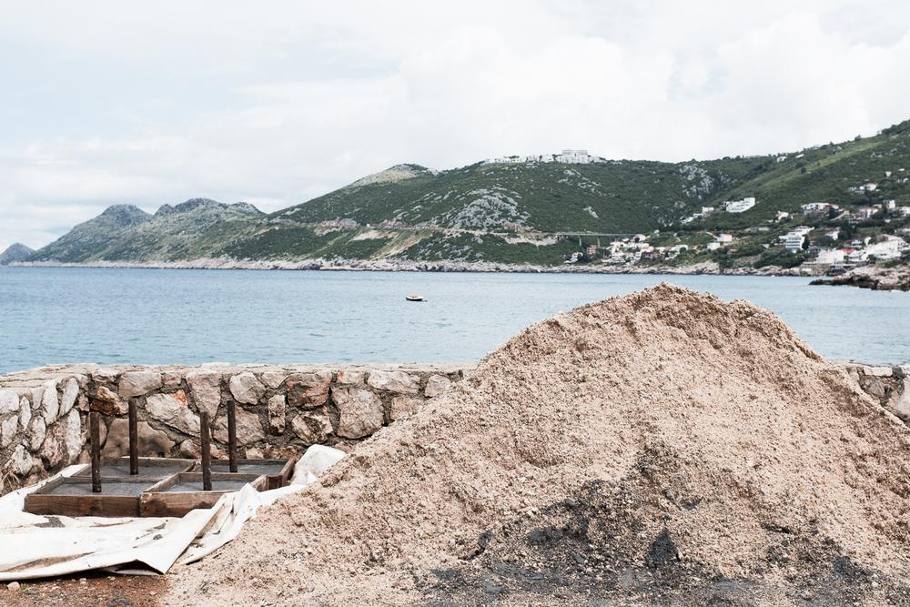 Adriatique09.jpg