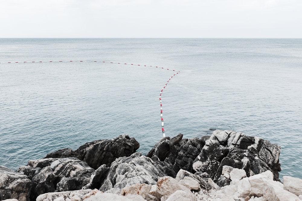 Adriatique10.jpg