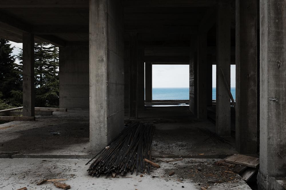 Adriatique19.jpg