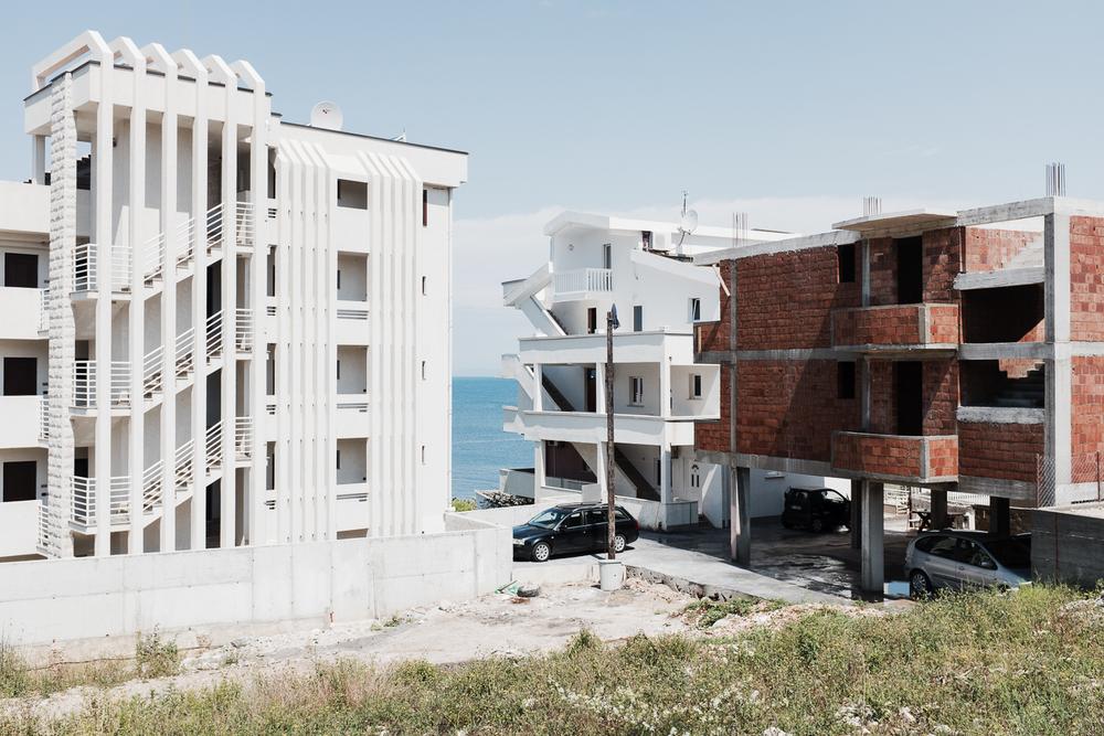 Adriatique21.jpg