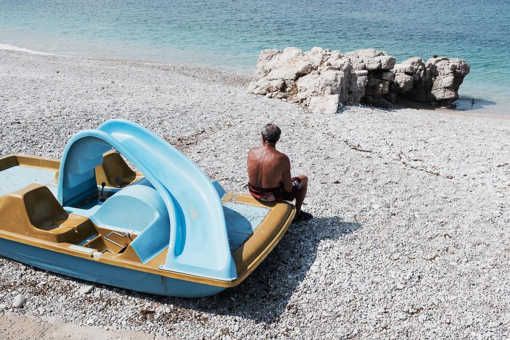 Adriatique31.jpg