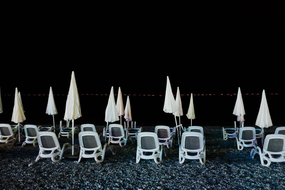 Adriatique37.jpg