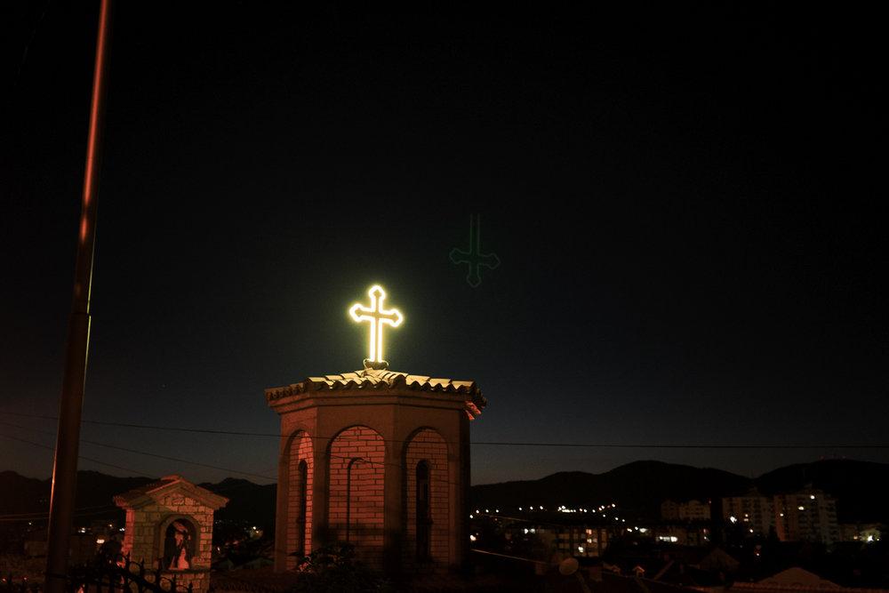 Macedonia05.jpg