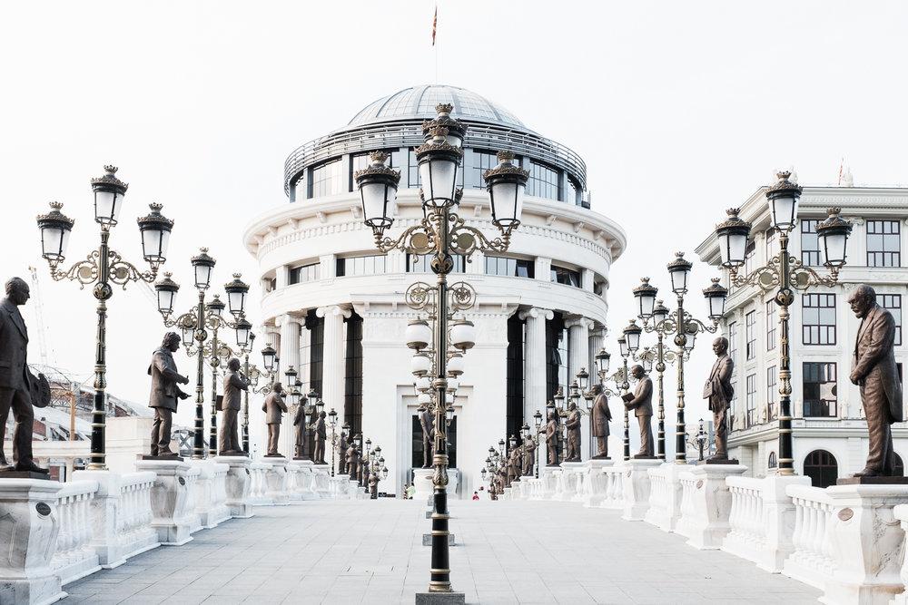 Macedonia07.jpg