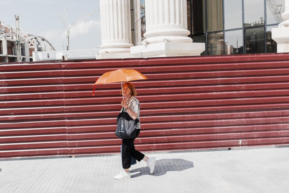 Macedonia10.jpg