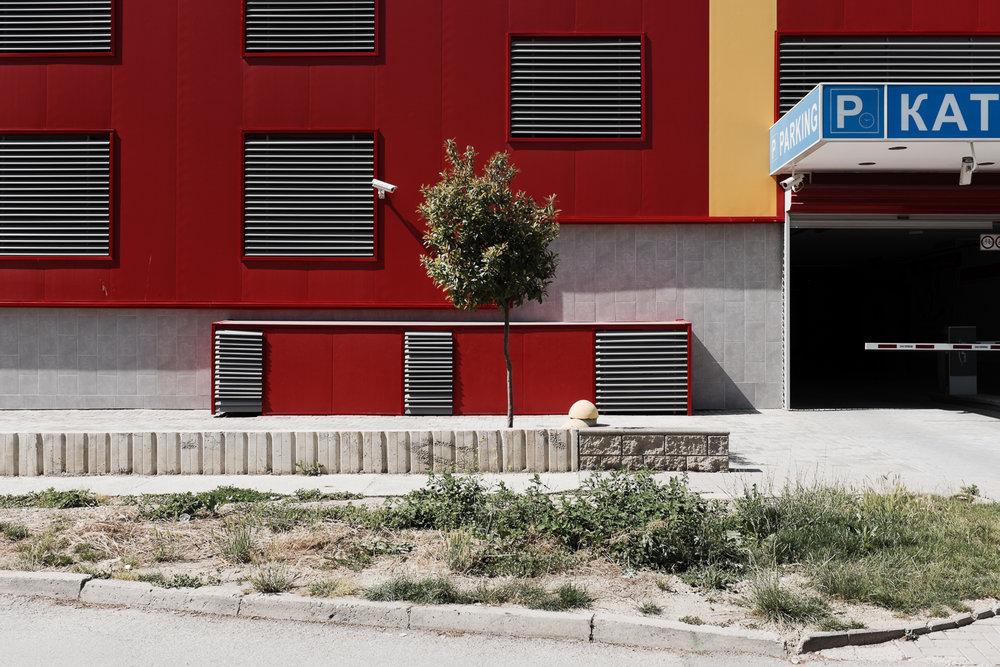 Macedonia13.jpg
