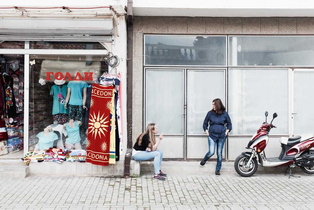 Macedonia14.jpg