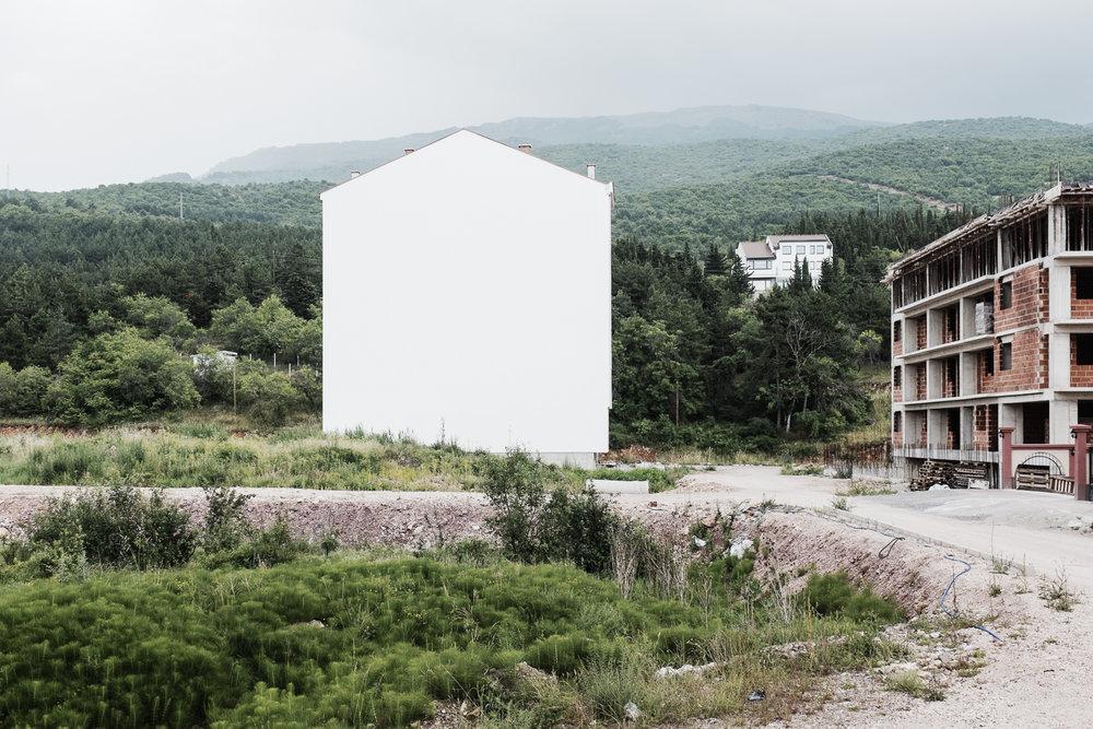 Macedonia15.jpg