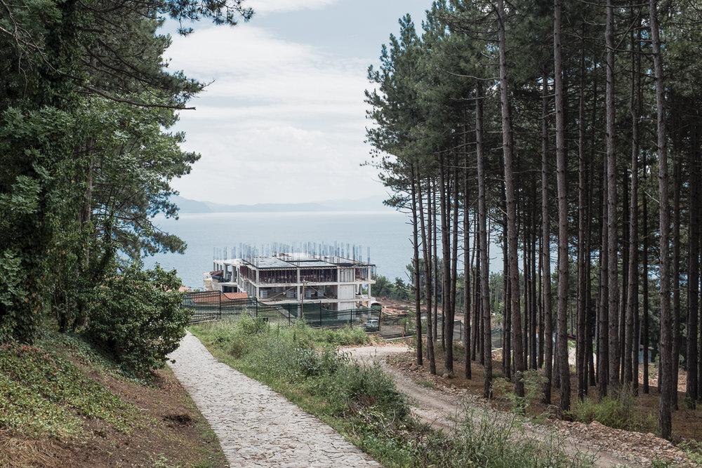 Macedonia18.jpg
