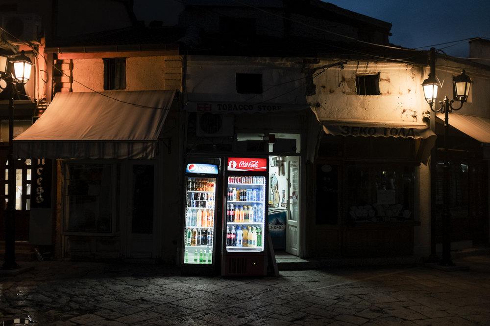 Macedonia22.jpg