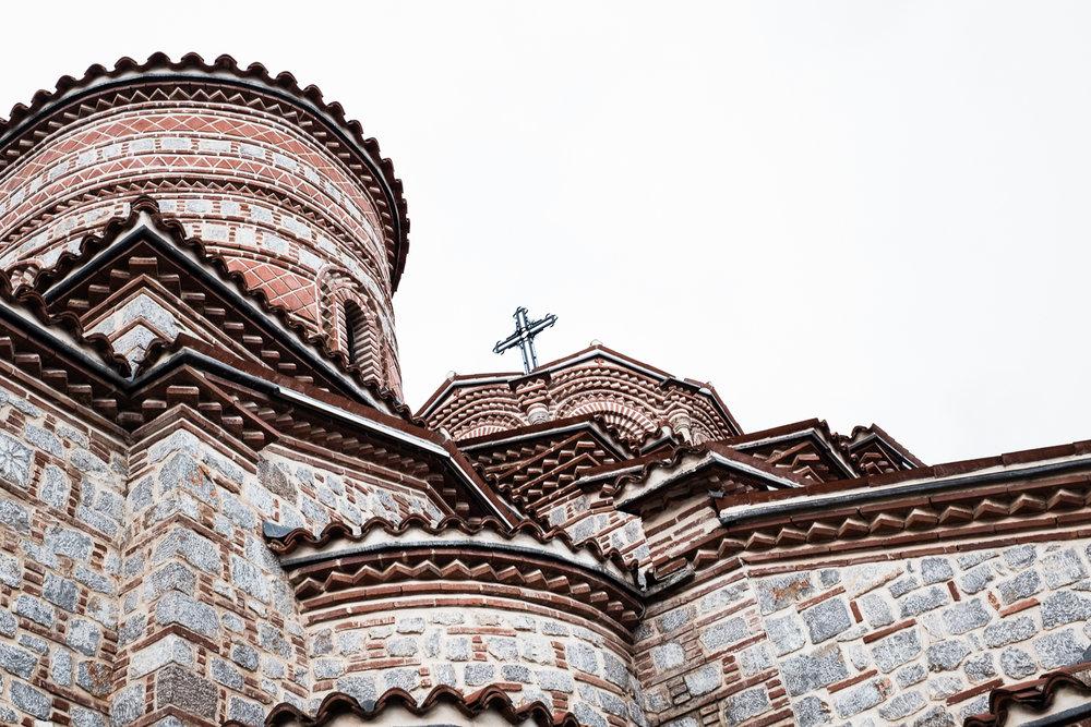 Macedonia26.jpg