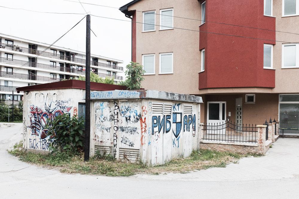 Macedonia27.jpg