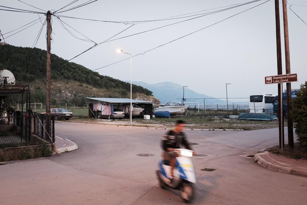 Macedonia30.jpg