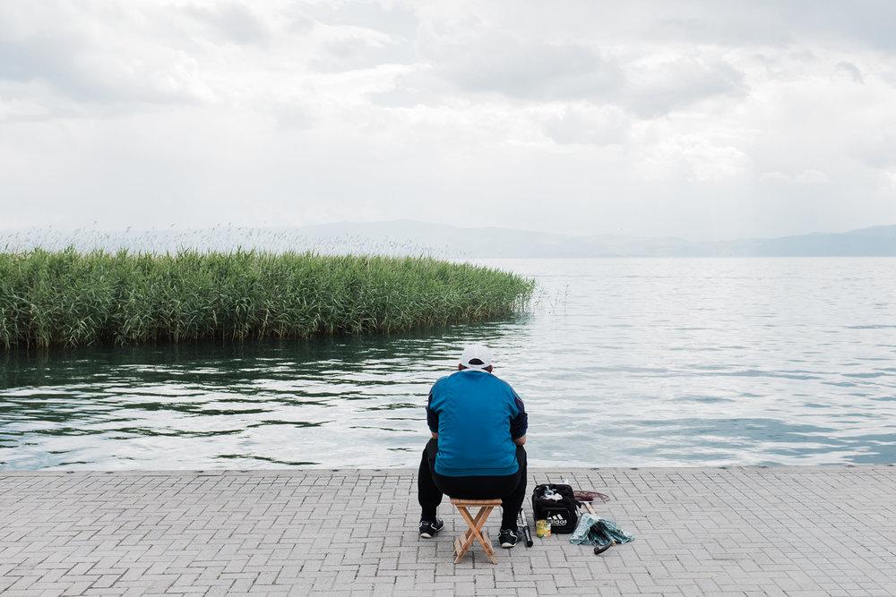 Macedonia24.jpg