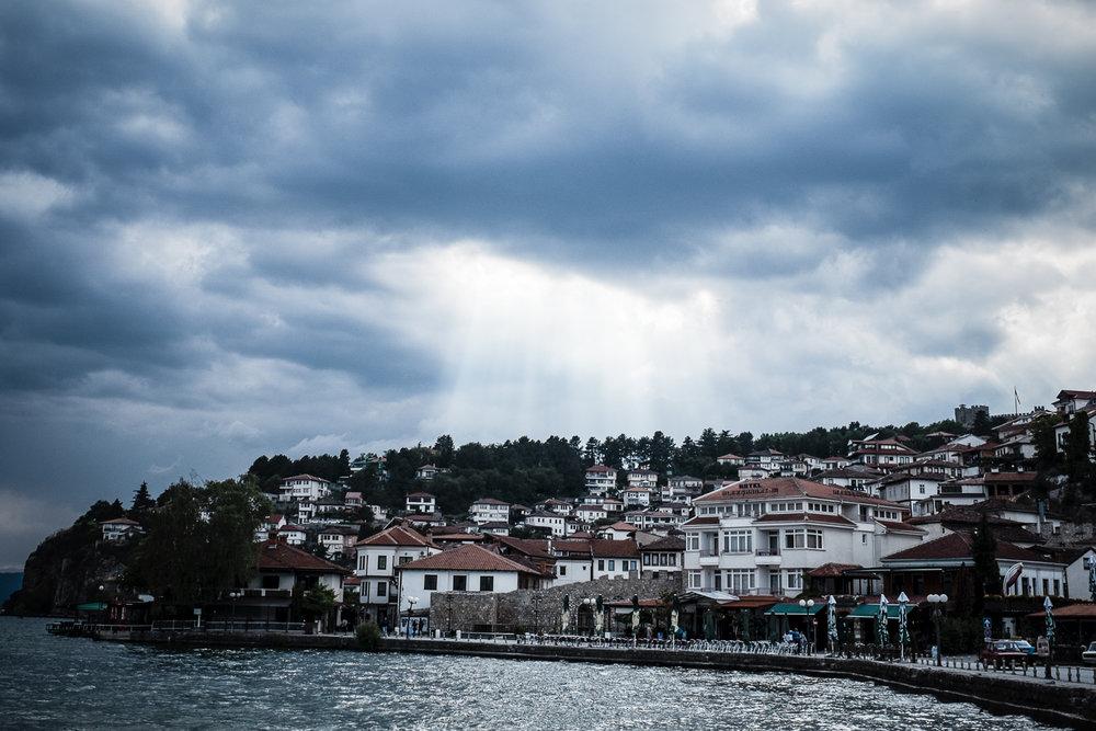 Macedonia01.jpg