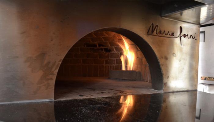 new-oven-1.jpg