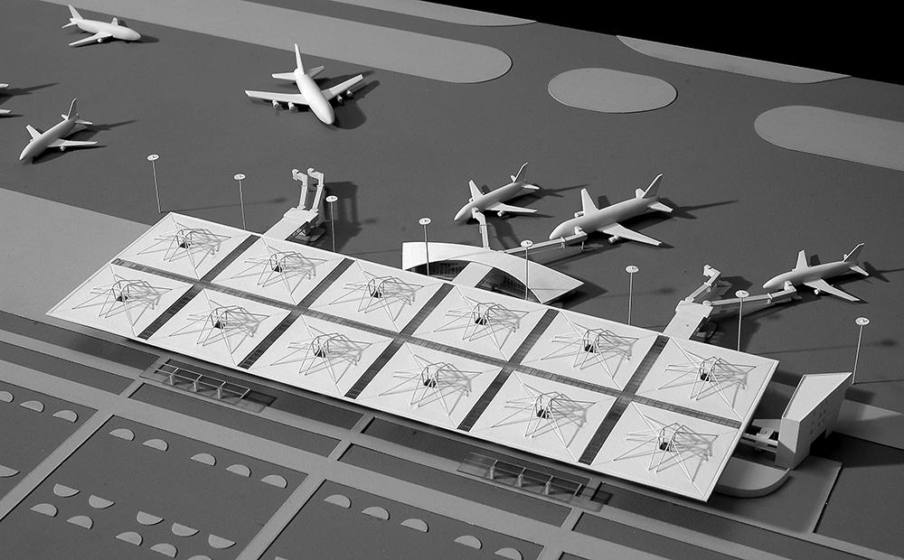 aeroporto florianópolis (48).jpg