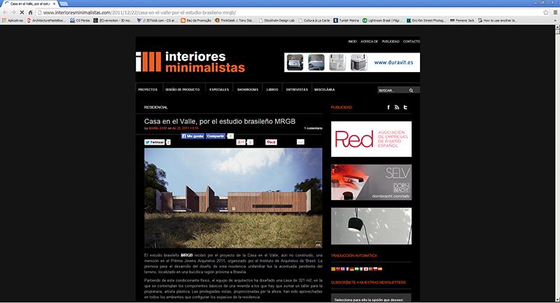Pring_interioresminimalistas - Casa no Vale.jpg