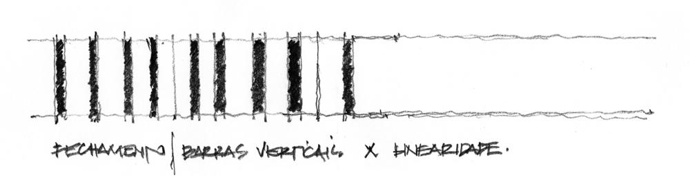 Diagrama-003.png