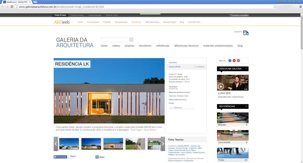 print_galeriadaarquitetura.jpg