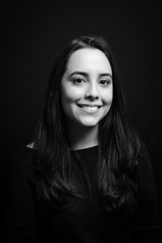 Larissa Pontes
