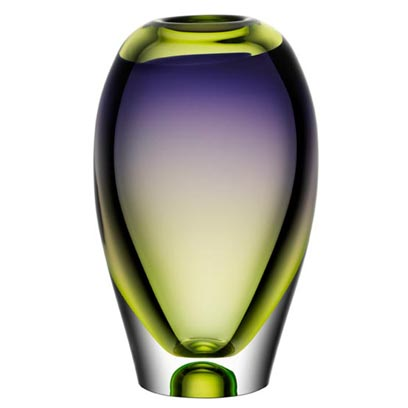 Vibrant Vases That Catch The Eye Didriks
