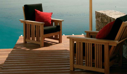 Protect Your Barlow Tyrie Outdoor Furniture Didriks