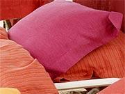 Vibrant sheets
