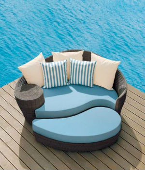 dune-daybed-blog