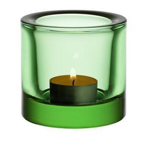 iittala-Kivi-Votive-Water-Green