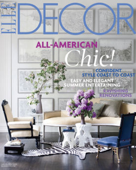 Elle-Decor-July