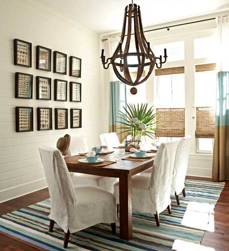 beach-house-dining-traditional-home