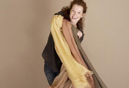 linen-shawls