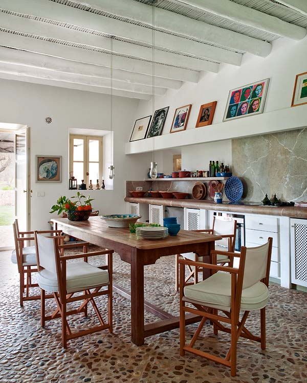 nuevo-estilo-eat-in-kitchen