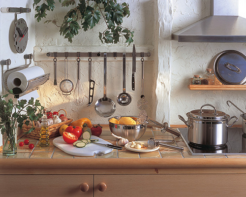 rosle-open-kitchen