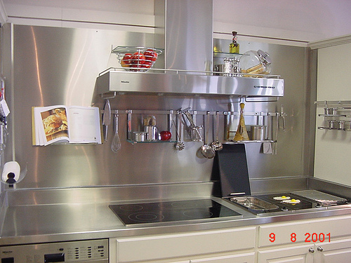 rosle-open-kitchen-2
