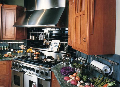 rosle-open-kitchen-3