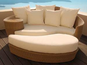 dune-daybed-ottoman-vladimir-kagen